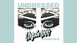 Ursula 1000 - Urgent/Anxious (Myagi Remix)
