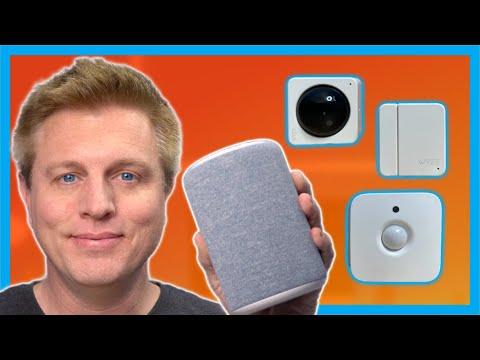 more-echo-home-automation!-alexa-routines-&-sensors