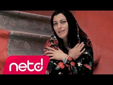 Sibel Avşar feat. Alparslan Öztürk - İknalardayım