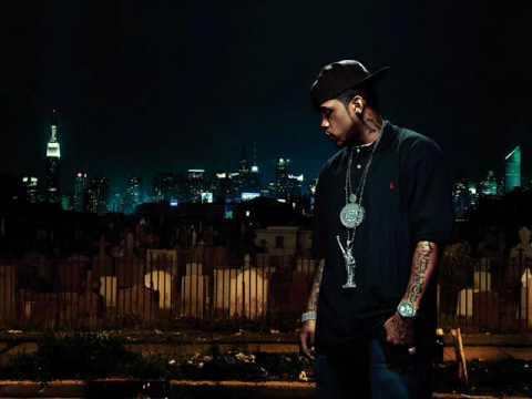 G-Unit ft. Biggie, Pharrell & Snoop Dogg - Smile