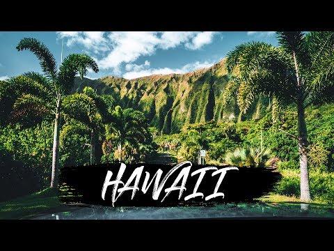 Der SCHÖNSTE Ort auf HAWAII ! #12