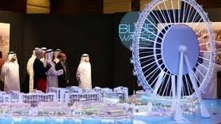 10 Dubai projects to watch out for [HD]