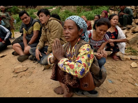Nepal Earthquake 2072 | Upatyeka Ka Kathaharu | Ek Documentary | We Will Rise Again |