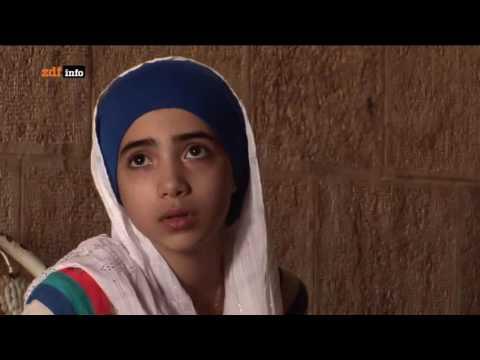 HD | Das Schicksal der Kinder von Aleppo | Doku 2016