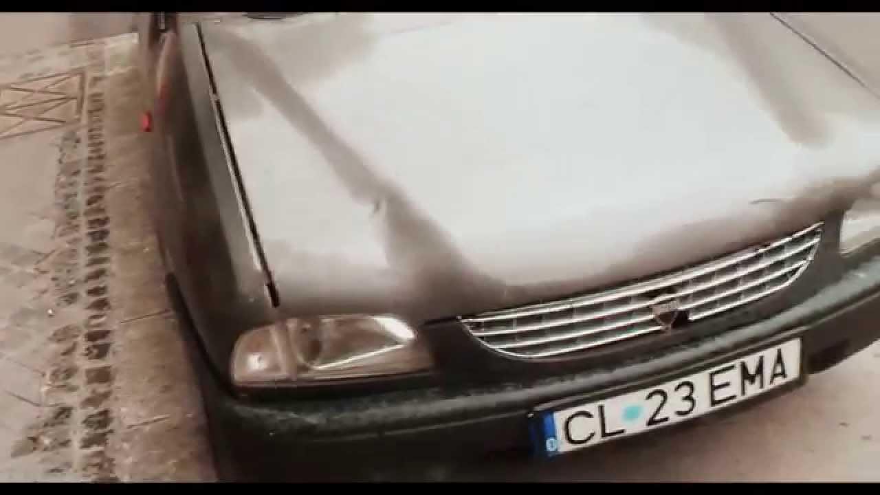 Автомобиль дача