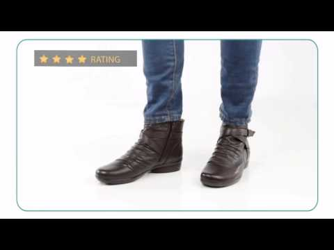 Naturalizer Cycle - Planetshoes.com