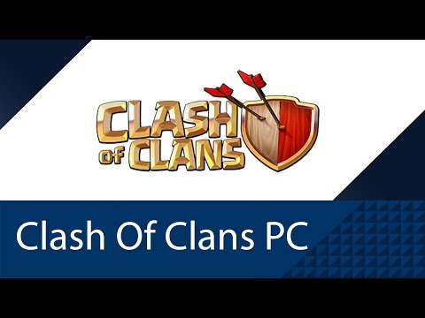 Tutorial: como baixar, instalar, configurar e utilizar o Clash of Clans no computador (Windows)