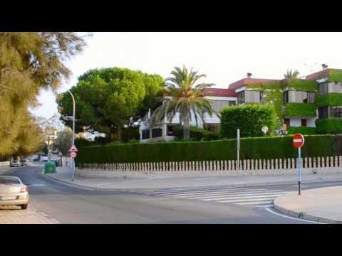 видео обзор испания турция