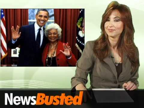 NewsBusted  4/13/12