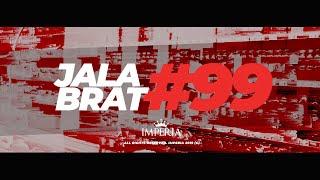 Jala Brat - 99