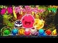Мультики про ферму слизи. Развивающее видео для детей. Slime Rancher #16