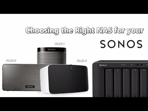 what-is-the-best-nas-for-my-sonos-wireless-sound-system-to-enjoy-your-music-throughout-the-home