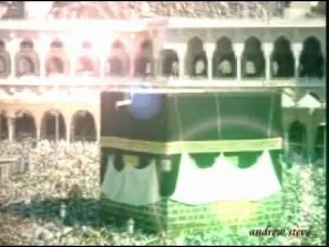 Hadad Alwi - Astaghfirullah