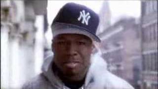 50 Cent My Toy Soldier Explicit Music Video