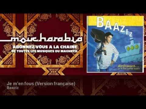 2011 BAAZIZ TÉLÉCHARGER ALBUM