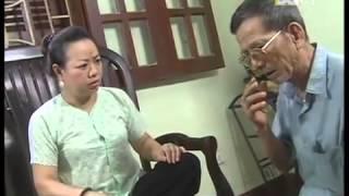 Hài   Xây mộ tổ, phần 2, Văn Hiệp, Trần Hạnh, Thu Hà, Bình Trọng,    Xay mo to Van Hiep, Tran Hanh