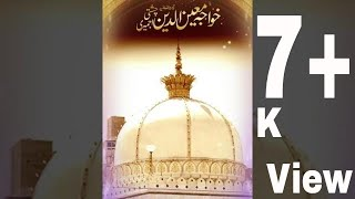 Sone Ke Kalash Wale || What's App Status Qawwali For 26 Second || Indian Qawwali Free  Download