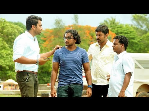 Nivin Pauly Latest malayalam Full Movie |...