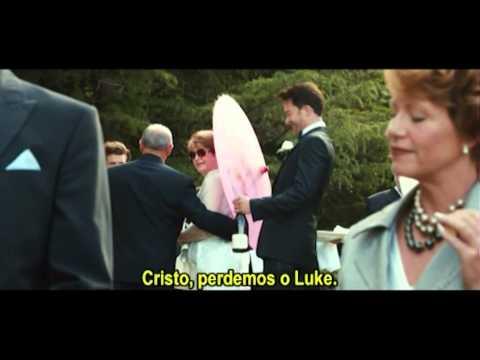 Trailer do filme Depois do casamento