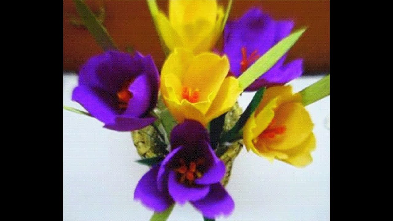 how to make fake saffron