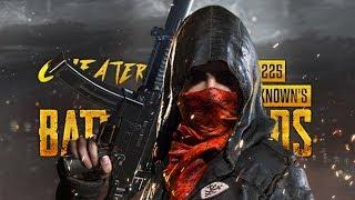 CHEATER - Playerunknown's Battlegrounds (PL) #225 (PUBG Gameplay PL)