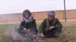 أغنية كردية عن كوباني