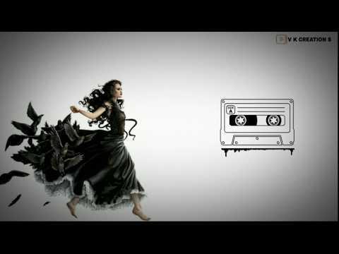 Flute Amazing  RINGTONE  V K CREATION S