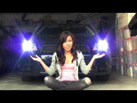 how-to-install-hids-[conversion-kit]-diy