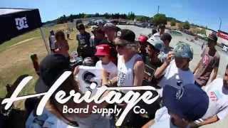 DC Global Skate Jam  | Langford | June 21, 2015