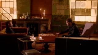 Первородные (Древние) / The Originals (2 сезон) - Трейлер [HD]