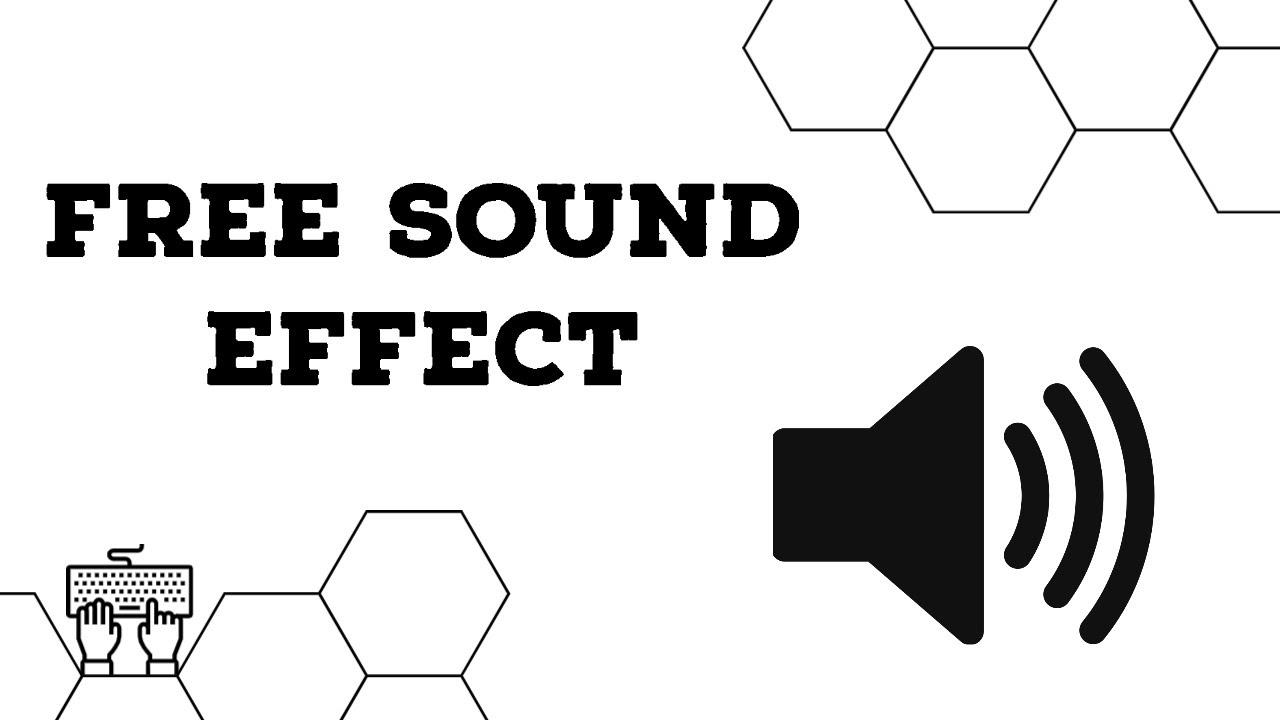 FREE Keyboard Spamming Sounds Clip - Sound Effect Meme ...