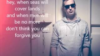 Robin Schulz & Lilly Wood - Prayer in C (Lyrics)