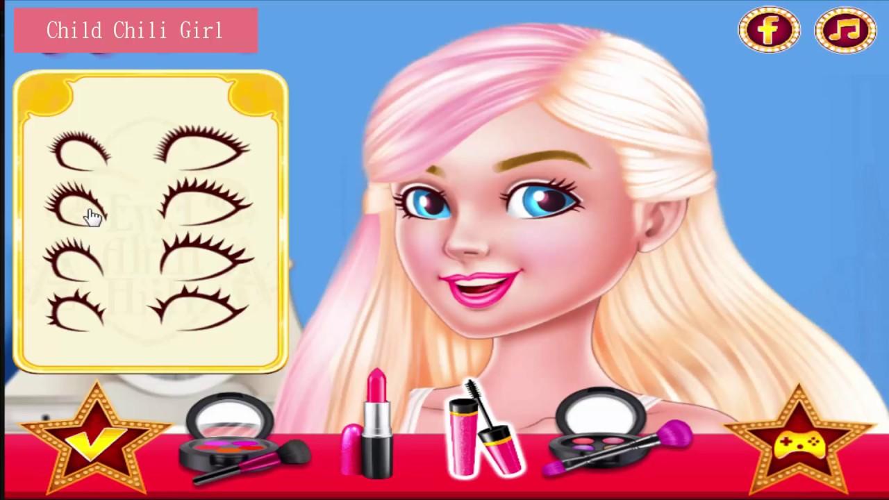 Girls Games Online Dress Up Games Disney Princess Sofia ...
