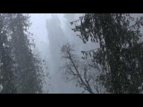 Himachal pradesh solangvally
