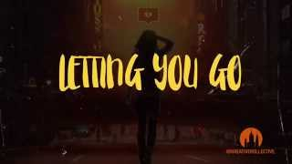 Letting You Go (Lyric Video)