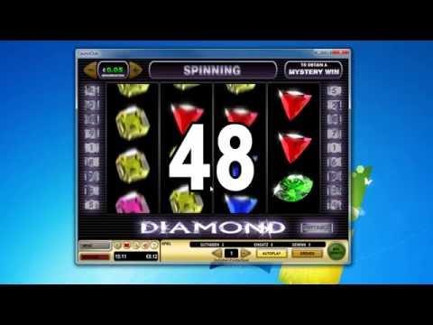 Video Casinoclub kostenlose spiele