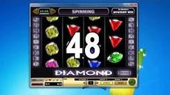 Kostenlose Freispiele auf www.casinoclub.com