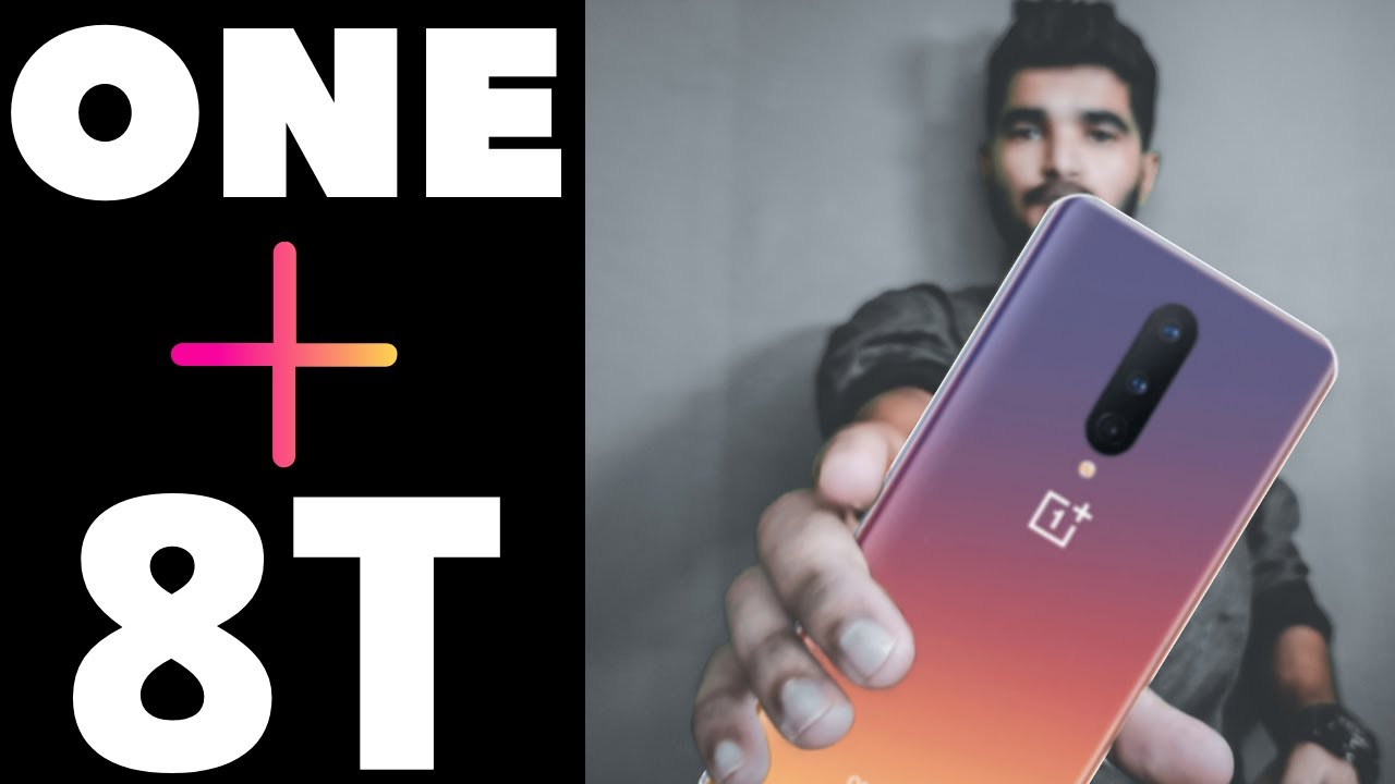 Download OnePlus 8T everything you need to know in hindi |specs,price,launch date,Leaks,official announcement