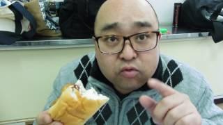 与論やまぐ学校 喜島春樹 楽しく おいしく 食べたり飲んだり 焼骨 チケ...