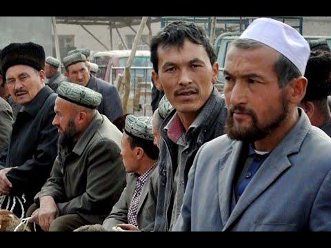بكين تتبع حوالي 2.6 مليون شخص من الإيغور .. ستديو الآن  - نشر قبل 30 دقيقة