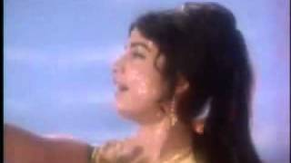 YouTube   Geet Gaaya Pattharon Ne Geet Gaaya Pattharon Ne