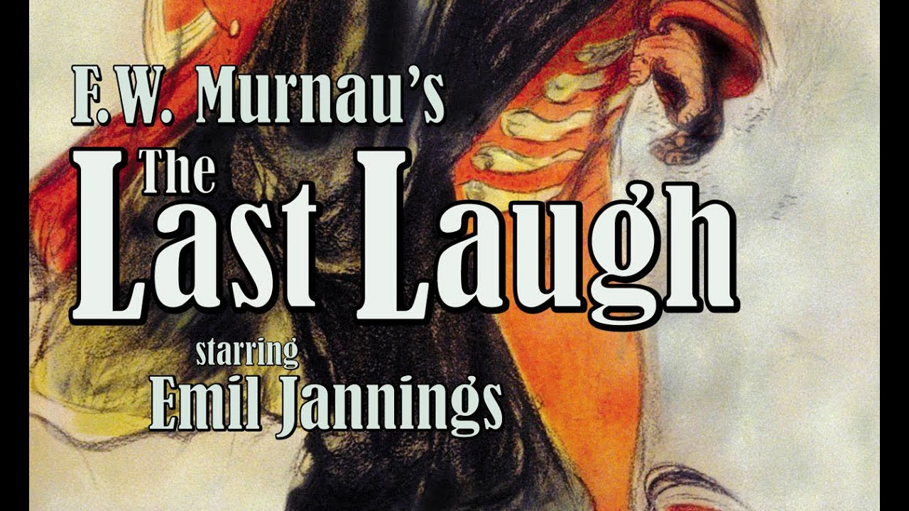 Watch the last laugh 1924 online dating. Watch the last laugh 1924 online dating.