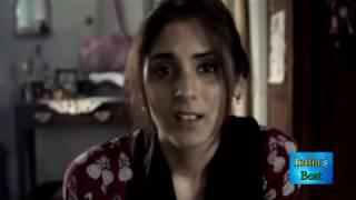 रक्षाबंधन पर बहन ने मांगा ऐसा गिफ्ट | Raksha Bandhan gift | क्या कोई भाई दे पाएंगा
