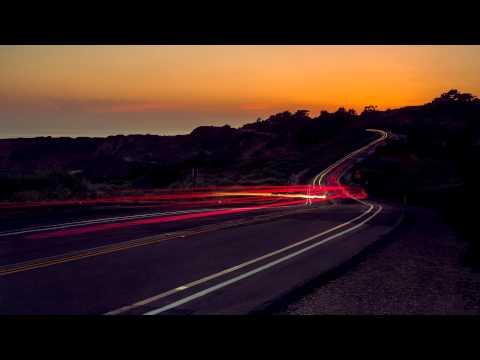 Клип Incident - Streamlight
