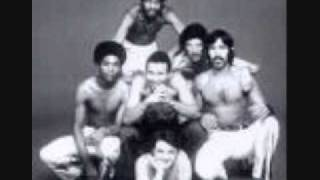 Heatwave - The Groove Line