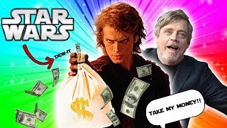 Disney is Listening to FANS NOW! Here's what we want… - Star Wars Explained