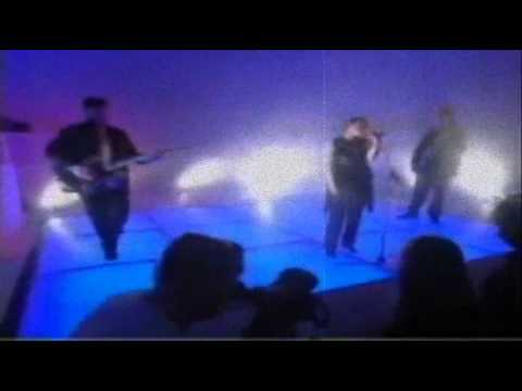 This Mortal Coil - Sixteen Days - Gathering Dust . 1983