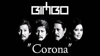 Lagu corona (Bimbo) 2020