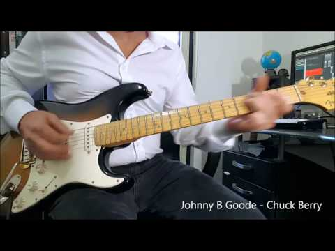 Sydney Harbour Music Tuition - Electric Guitar