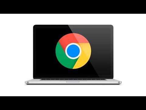 Google chrome para pc windows 7 64 bits